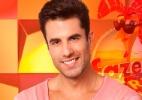 O que você acha do Dan? - Divulgação/TV Globo