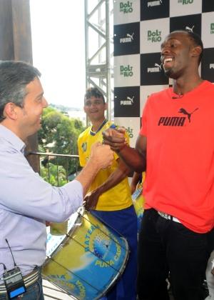 André Durão/Globo