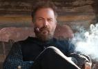 Com Kevin Costner, Hatfielfs & McCoys estreia nesta segunda (14) - Divulgação/Space