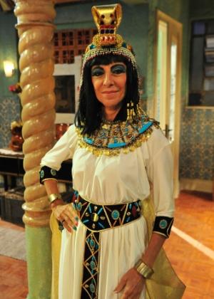 online slots de cleopatra bilder