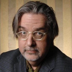 Matt Groening está sendo acusado de xenofobia pela ex-babá da família