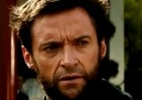 Wolverine - Imortal ganha novo trailer - Reprodução