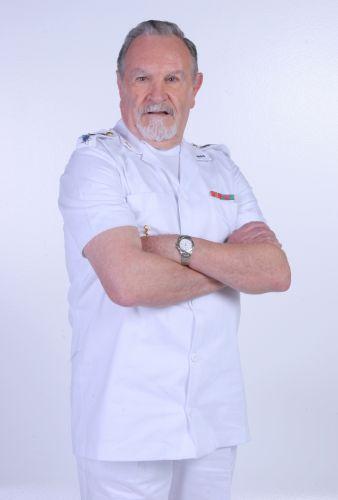 Doutor Ruy (Antônio Petrin)