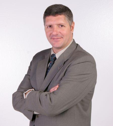 Tenente Telmo (Fabio Villa Verde)