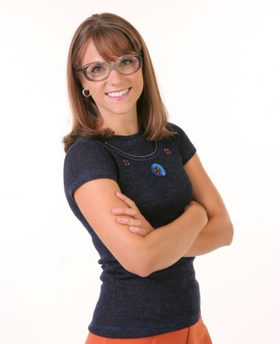 Bete (Natália Vidal)