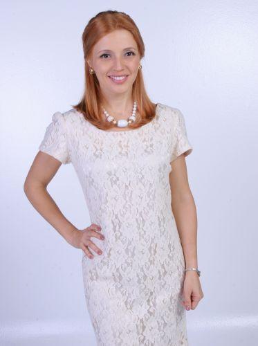 Olivia Guerra (Patricia de Sabrit)