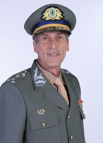 General Lobo Guerra (Reinaldo Gonzaga)