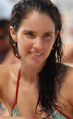 Patrícia Werneck