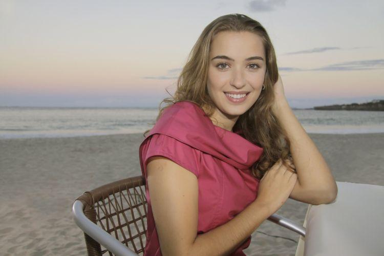 Juliana Boller