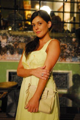 Priscila Sol