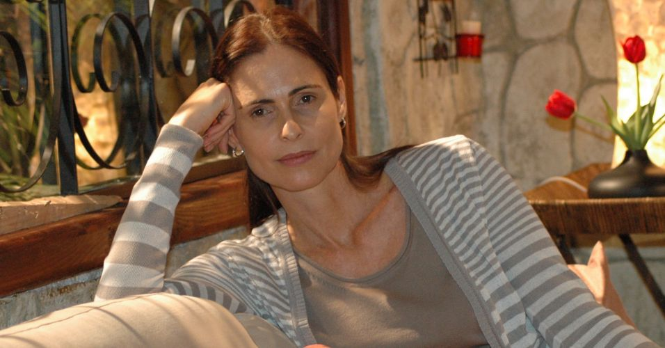 Vera Ávila