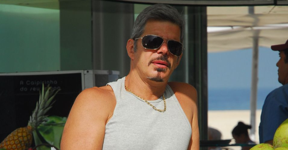 Armando Freitas