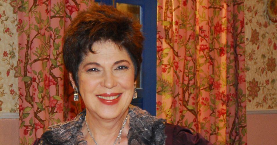 Bárbara Gomes Ávila