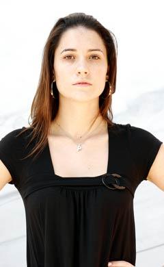 Paola Piloto