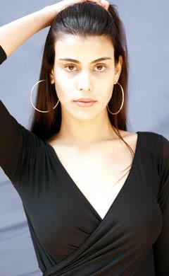 Roberta Guerra