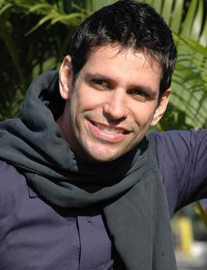 RAMON (Alexandre Barilari)