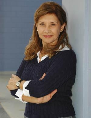 DALVA (Ana Rosa)