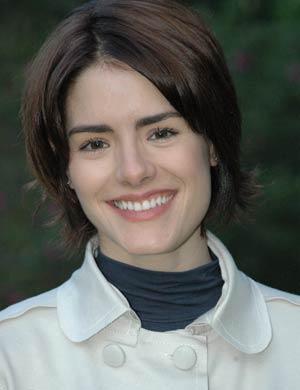 JANETE (Liliana Castro)