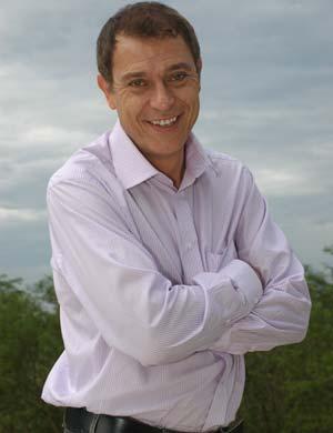 JOSIAS (Paulo Gorgulho)