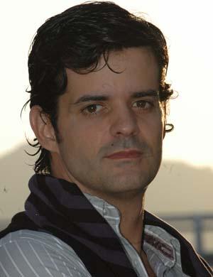 MATOSO (Jorge Pontual)
