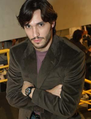 DINO (Guilherme Trajano)