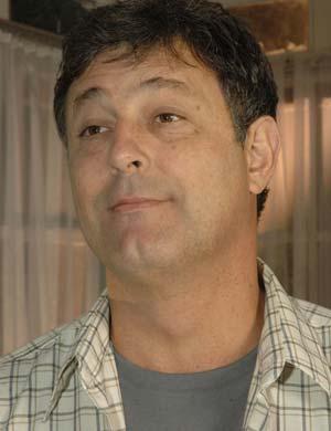 GUIGA (Eduardo Lago)