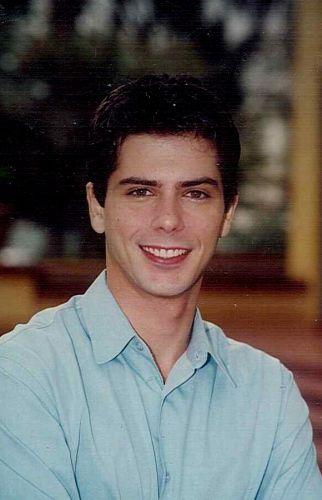 Paulo Giácomo (Gustavo Haddad)