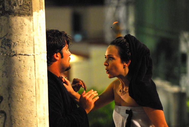 Jéssica (Gabriela Duarte)