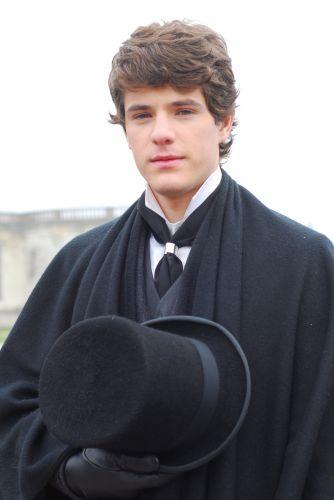 Infante Dom Inácio (Maurício Destri)