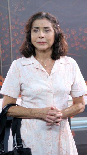 """Amália Petroni, """"Uma Rosa com Amor"""""""