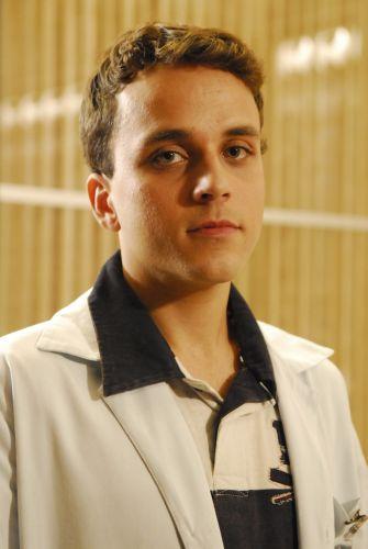 Breno (Paulo Vilela)