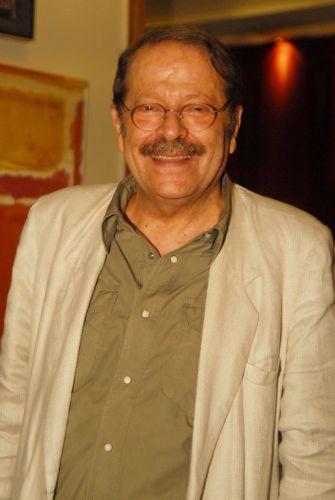 Athael (Carlos Vereza)
