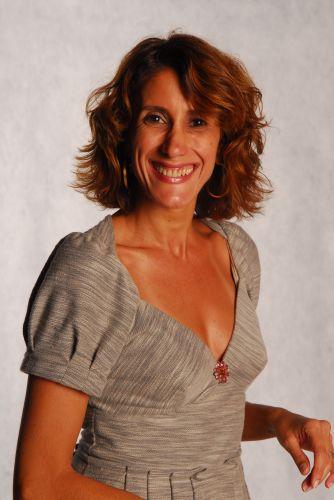 Dalva (Pia Manfroni)