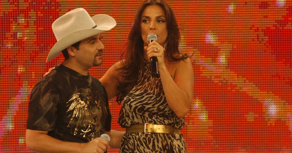 Estação Globo Especial