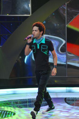 Rafael Bernardo