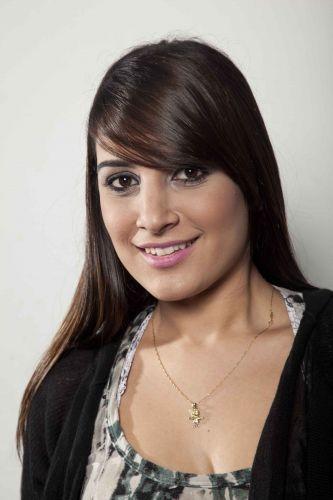 Fernanda Portilho