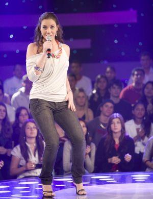 Mariana Bravo