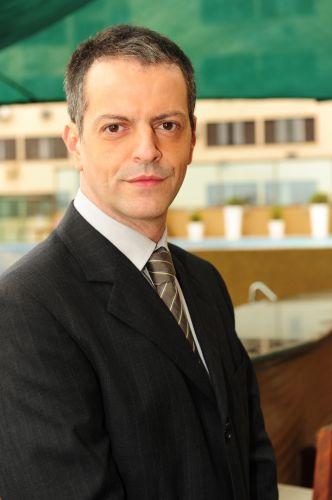 Celso Tavares (Marcelo Várzea)