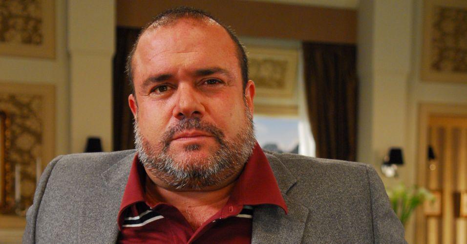 Dr. Toninho