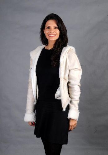 Tereza (Helena Ranaldi)