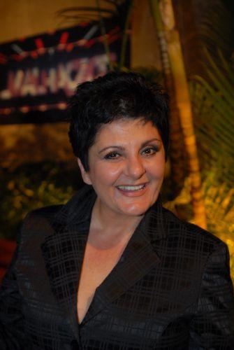 Vera (Cris Nicolotti)