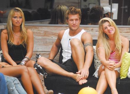 Big Brother Brasil 7