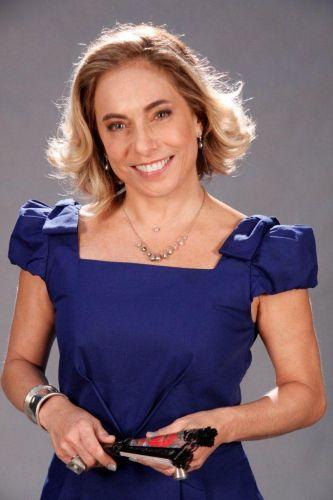 Augusta (Cissa Guimarães)
