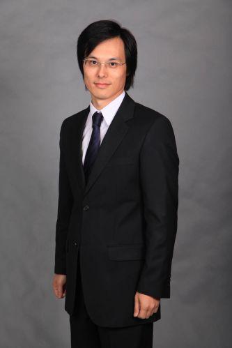 Shiro (Marcos Miura)