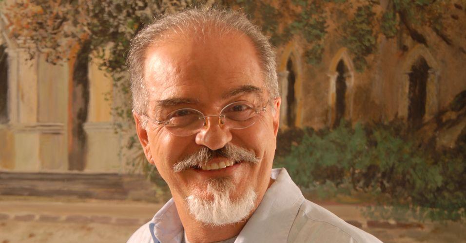 Alfredo Modesto