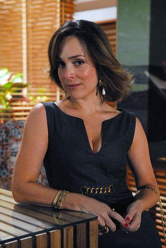 Jéssica da Silva Rondelli (Gabriela Duarte)