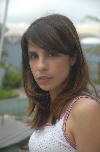 Marília de Castro
