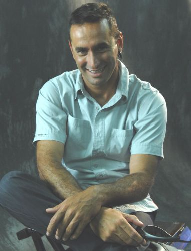 Renan Rocha