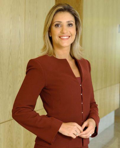 Flávia Freire
