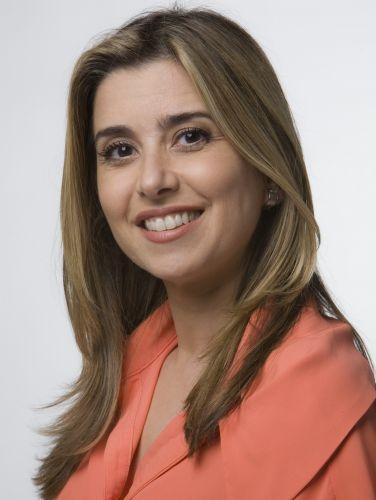 Mylena Ceribelli